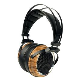 Utilising materials like Zebrawood and Stainless Steel, the Phoenix delivers a premium fit and finish with outstanding acoustics at an affordable price. Available online and at the Listening Post Christchurch and Wellington.