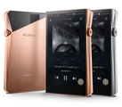 Astell & Kern released a new flagship DAP, the SP2000. It is an upgrade from the SP1000 media player. The AnK SP-2000 audio player is available online or at The Listening Post Christchurch and Wellington.
