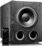 SVS Pro Subwoofers - In Store Now!