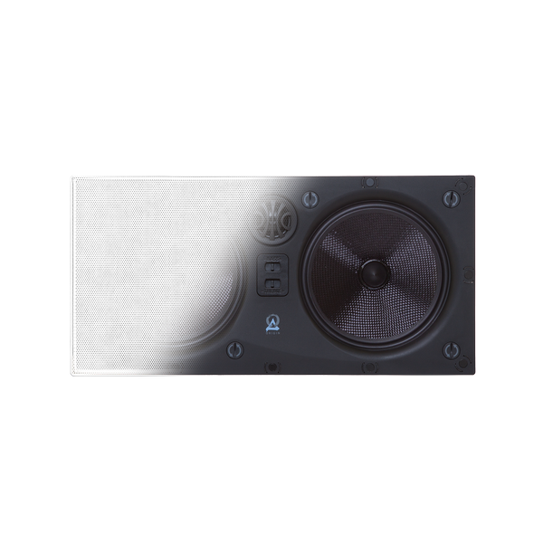 Origin Acoustics LCR67 In Wall Speaker | SWML14700 | The Listening Post Christchurch & Wellington | TLPCHC TLPWLG