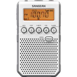 Sangean´s latest pocket radio. The DT-800 radio is perfect for everyday. The Sangean DT800 pocket 800 is avilable oline or at The Listening Post Christchurch and Wellington, NZ. TLPCHC TLPWLG