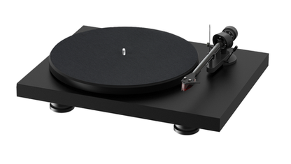 Pro-Ject have taken their most popular turntable design and improved every aspect of it. The result is an incredibly refined product - the Debut Carbon EVO. Available at The Listening Post Christchurch and Wellington.