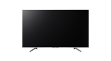"This 60"" Sony Bravia TV delivers spectacular 4K HDR picture quality from Sony´s professional series. Available at The Listening Post Christchurch and Wellington, NZ. TLPCHC TLPWLG Auckland"