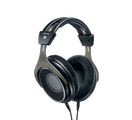 Shure SRH1840 Premium Open Back Headphones