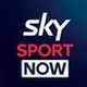 Sky Sport Now App Added to Sony 4K Android Models
