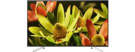 "This 60"" Sony Bravia TV delivers spectacular 4K HDR picture quality for corporate display, education and digital signage applications. Available at The Listening Post Christchurch and Wellington, NZ. TLPCHC TLPWLG Auckland"