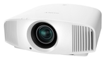 Sony VPL-VW260ES 4K Home Theatre Projector