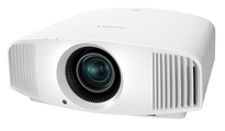 Sony VPL-VW270ES 4K Home Theatre Projector