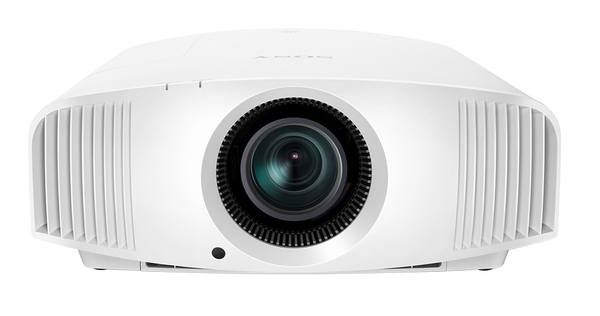 Sony VPL-VW360ES 4K Home Theatre Projector