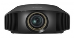 Sony VPL-VW550ES 4K Home Theatre Projector