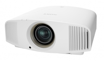 Sony VPL-VW570ES 4K Home Theatre Projector | The Listening Post Christchurch & Wellington | TLPCHC TLPWLG