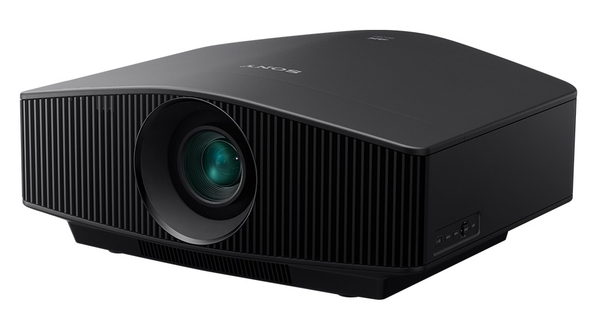 Sony VPL-VW760ES 4K Home Theatre Projector