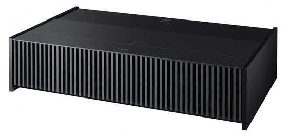 Sony VPL-VZ1000ES 4K Short Throw Projector