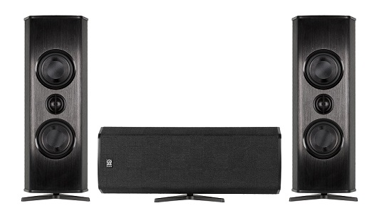 Origin Acoustics SB1 Soundbar | The Listening Post | TLPCHC TLPWLG