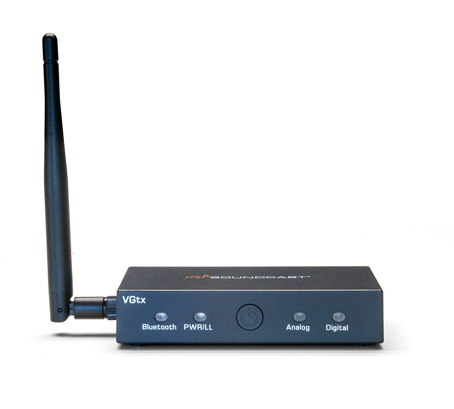 Router With Bluetooth