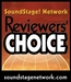 SoundStage! Network Reviewer´s Choice
