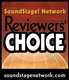 SoundStage Network Reviewer´s Choice