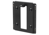 Alphason Wall Mount for Sonos Sub