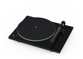 Introducing The New T1 Phono SB From Pro-Ject