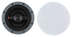 TDG Audio NFC-41 In-Ceiling Speakers