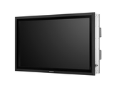 Panasonic TH-47LFX6NW Outdoor LCD Display