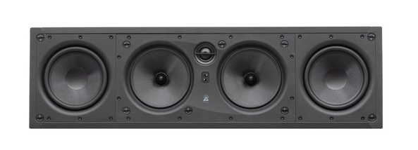 Origin Acoustics Composer THTR67 In-Wall Theater Speakers | | The Listening Post | TLPCHC TLPWLG