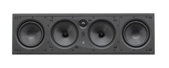 Origin Acoustics Composer THTR69 In-Wall Theater Speakers | | The Listening Post | TLPCHC TLPWLG