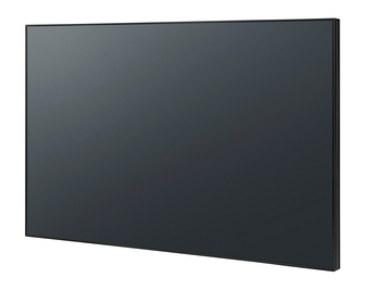 Panasonic TH-49LF8W Professional LCD/LED Display