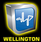 Wellington Store Moving!