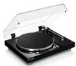 Yamaha´s New Wireless Turntable