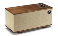 Klipsch The Capitol One Bluetooth Speaker