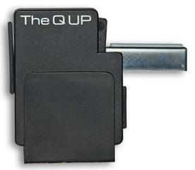 Pro-Ject Q-UP Automatic Tonearm Lifter