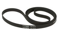 Thorens Prestige Turntable Belt