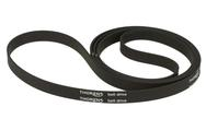 Thorens Reference Turntable Belt