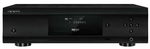 OPPO UDP-205 4K UHD Blu-ray Player