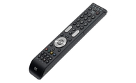 One For All Essence 4 (URC 7140) Universal Remote