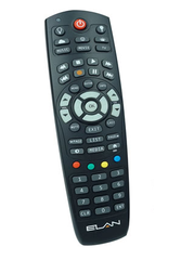 Elan g! G1 Replacement Remote