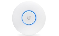 Ubiquiti UniFi AP AC Pro Wireless Access Point | The Listening Post Christchurch & Wellington | TLPCHC TLPWLG