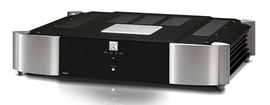 MOON Evolution 760A Power Amplifier