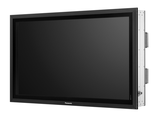"Panasonic TH-47LFX60W 47"" Outdoor LED LCD Display"