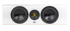ELAC Vela CC 401 Centre Channel Speaker | The Listening Post Christchurch & Wellington | TLPCHC TLPWLG
