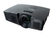 Optoma W316 DLP Multimedia Projector