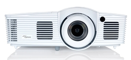 Optoma W416 Multimedia Projector