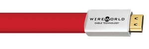 Wireworld Starlight 7 HDMI Cable