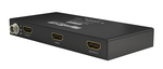 Wyrestorm Express HDMI 4K Splitter (EXP-SP-0102-4K)