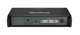 Wyrestorm Express HDMI Switcher
