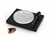 The Pro-Ject X2 is a high end turntable designed for audiophiles. An uncompromised high end vinyl player. The project x2 is Available onine or at The Listening Post Christchurch and Wellington.