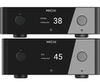 Michi Releases The X3 and X5 Integrated Amplifiers