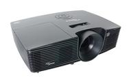 Optoma X316 DLP Multimedia Projector