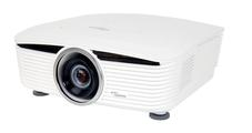 Optoma X605 DLP Multimedia Projector